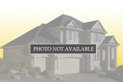 40 Seaver Street 8, 72440910, Wellesley, Condominium/Co-Op,  for sale, Susan Bevilacqua, Pinnacle Residential Properties